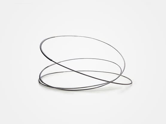 Winding - Halsreif